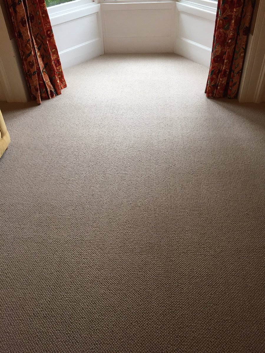 Natural Born Flooring Carpet Fitters Bristol Somerset