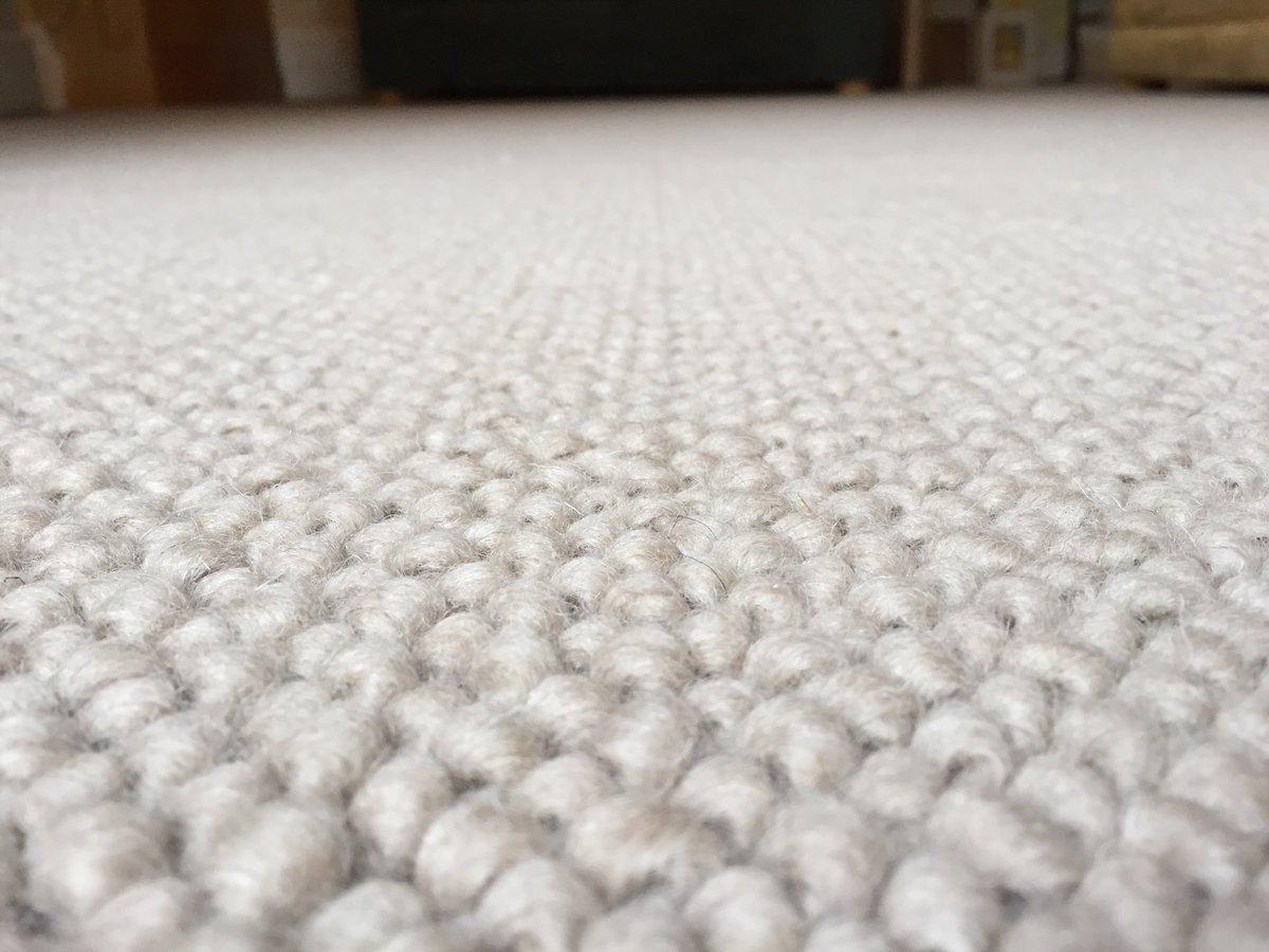 100% Wool Loop Special 3