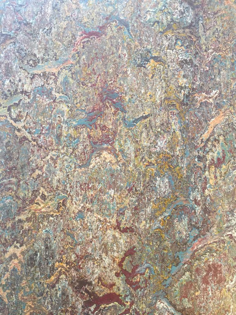 3423 Painters Pallet
