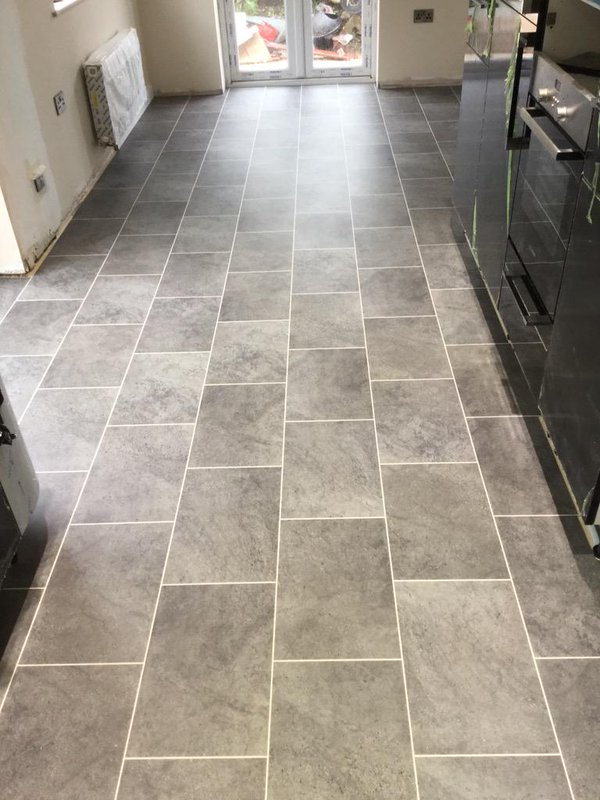 Knight-Tile Cumbrian Stone with DS10 3mm design strip 1
