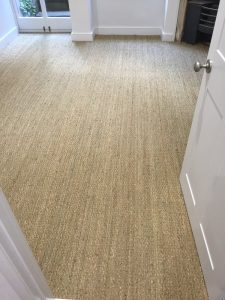 Naturals Natural Born Flooring Carpet Fitters Bristol Somerset - Seagrass floor squares